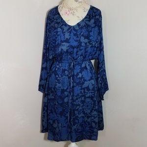 Lucky Brand Dress NWT